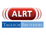 Taglich Updates ALR Technologies, Maintains 50 Cent Price Target