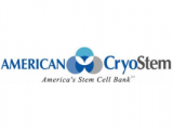 Forbes High Rank of Personal Cell Sciences Highlights Value in American CryoStem