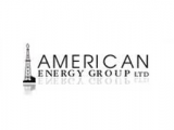 American Energy Group Raises Funds Through Private Investors