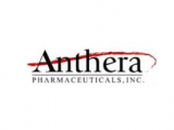 Anthera Pharmaceuticals Stock Chart Analysis Video