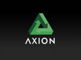 Axion International Shares Climb on New Contract News