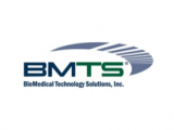 BioMedical Technology Solutions Receives $13 Million Order