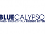 Hearing Date Set in Blue Calypso Lawsuit Against LivingSocial