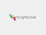 Brightcove IPO Rings in at $11