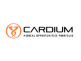 Cardium CEO Discusses Generx, Excellagen and MedPodium with CEOCFOInterviews.com