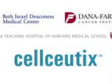 Cellceutix Clinical Trials at Dana Farber and Beth Israel Deaconess Now Active