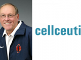 Jim Boeheim and Cellceutix Team to Fight Cancer