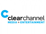 Clear Channel Agrees to Buy WOR 710 in New York