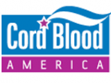 Revenue Rises by 26 Percent in Q2 for Cord Blood America