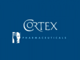 Cortex Pharmaceuticals Expands Pipeline through Merger with Pier Pharma
