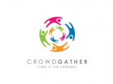 CrowdGather Stock Chart Analysis Video