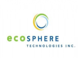 Ecosphere Delivers Two More Ozonix Water Treatment Units to Hydrozonix