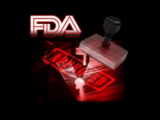 FDA to Expedite the Drug Approval Process for Breakthroughs