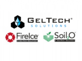 GelTech Receives First Order for FireIce from Turkey