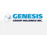 Genesis Completes Acquisitions of ADEX and TNS