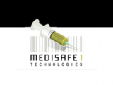 Medisafe1 Technologies Stock Chart Analysis Video