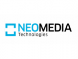 NeoMedia Lands Deal With Microsoft and Strengthens Sales Force