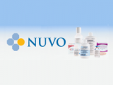 sNDA News from FDA May Provide Value Opportunity for Nuvo Research