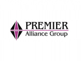 Premier Alliance Group Stock Chart Analysis Video