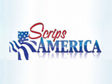A New Public Entity, ScripsAmerica Brings Value Proposition to Investors