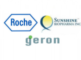 Breast Cancer News:  Geron Drug Fails, Herceptin May Increase Heart Problems, Sunshine Biopharma Heading for Clinical Trials