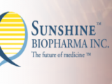 Sunshine Biopharma Meeting with CMOs to Manufacture Drug for Breast Cancer Trials