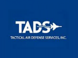 Tactical Air Defense Services Buying Air 1 Flight Support