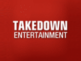 Takedown Entertainment Stock Chart Analysis Video