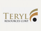 Teryl Resources Corp Stock Chart Analysis Video