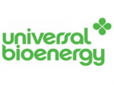 DTC Lifts Chill on Shares of Universal Bioenergy