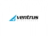 Ventrus Biosciences Stock Chart Analysis Video