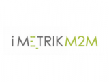iMetrik M2M Solutions Heads Towards Full Scale Production and Receives FCC Certification