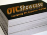 OTC News for Week of September 19 – 23, 2011