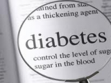 Diabetes News Highlights Global Pandemic and Millions of Dollars Wasted