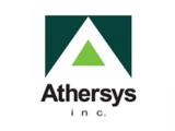 New Award and Recent Research Reaffirms Athersys as Leader in Regeneration Medicine