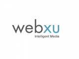 Webxu Lower P/E Ratio than Industry Peers and a True Value Proposition