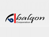 Balqon Lithium Battery System Installed in Hybrid Yacht
