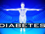 Greater Adherence to Diabetes Management Plans Could Save Billions
