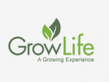 GrowLife Shares Surge on Increasing Revenue