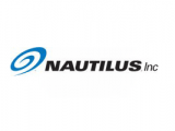 Nautilus Stock Chart Analysis Video