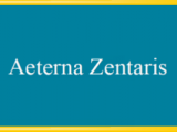 Aeterna Zentaris Stock Chart Analysis Video