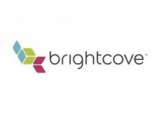 Brightcove Shares Nosedive on Weak 2013 Guidance