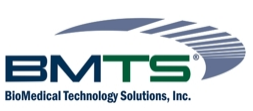 BioMedical Technology Solutions (BMTS.OB)