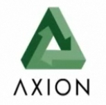Axion International Holdings, Inc. (OTCBB:AXIH)