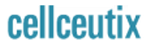 Cellceutix Corporation (CTIX)