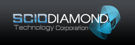 Scio Diamond Technology Corporation (SCIO)