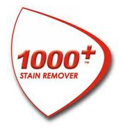 Winning Brands (WNBD) 1000 Plus Stain Remover