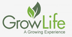Growlife (PHOT)